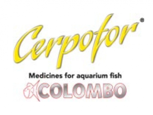 Colombo Cerpofor